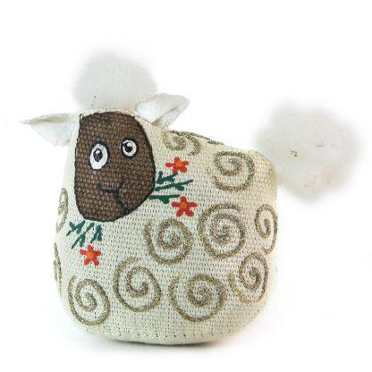 ovelha ucrânia