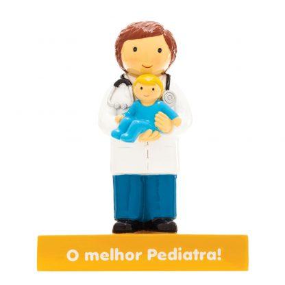 O Melhor Pediatra 18157 little drops of water