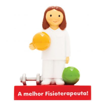 A Melhor Fisioterapeuta 18097 little drops of water