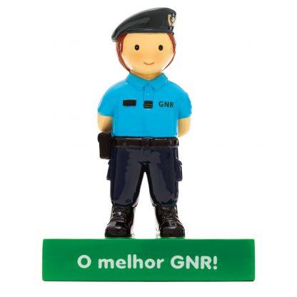 O Melhor GNR 18212 little drops of water