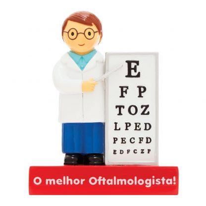 O Melhor Oftalmologista little drops of water 18094