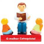 O Melhor Catequista 18001 little drops of water