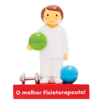 O Melhor Fisioterapeuta 18096 little drops of water