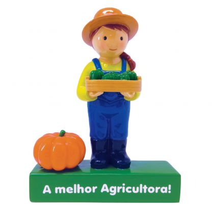 A Melhor Agricultora 18326 little drops of water