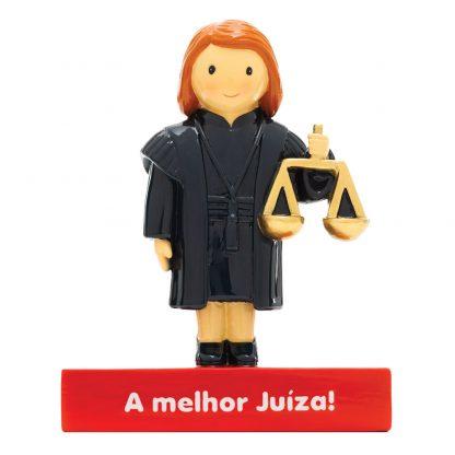 A Melhor Juíza 18210 little drops of water