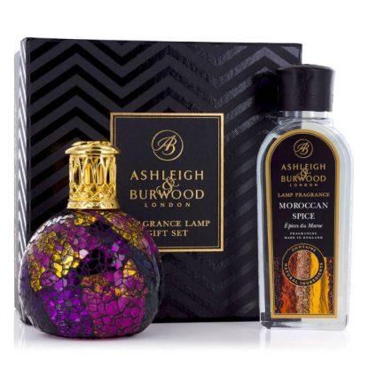 pfl709b ashleigh and burwood lâmpada catalítica