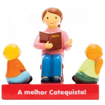 A Melhor Catequista 18102 little drops of water