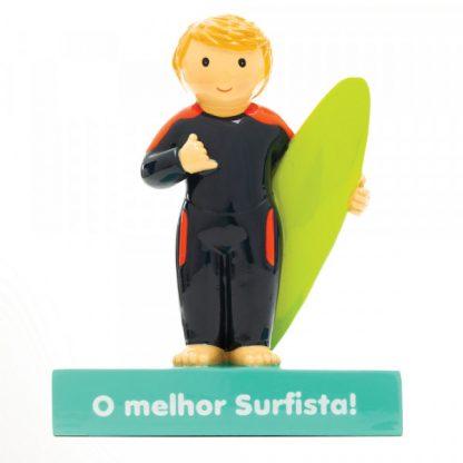 O Melhor Surfista 18113 little drops of water