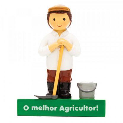 O Melhor Agricultor 18211 little drops of water