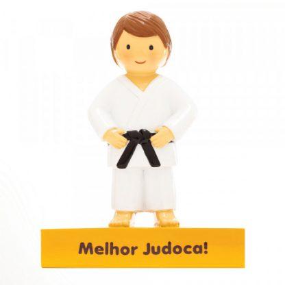 Melhor Judoca 18108 little drops of water