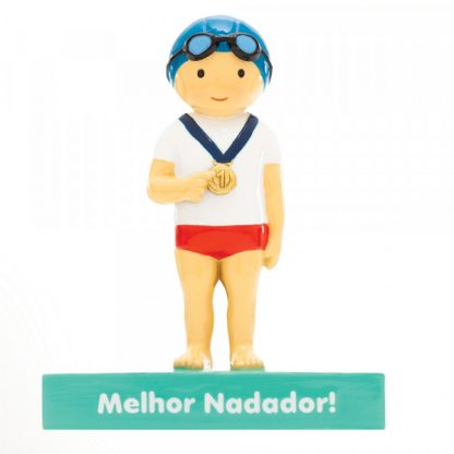 Melhor Nadador 18109 little drops pf water