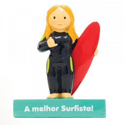 A Melhor Surfista 18112 little drops of water