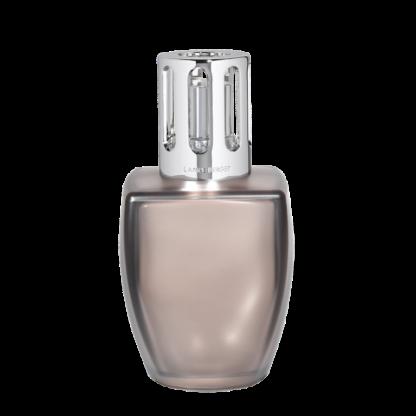 4493 june rose maison berger paris coffret lâmpada catalítica