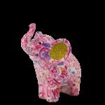 pomme pidou elefante darcy mealheiro