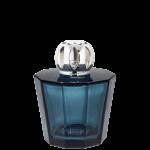 4496 blue crystal lâmpada catalítica maison berger paris
