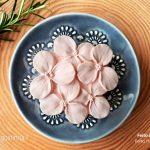 vaso flor gesso perfumado hortênsia agostinha portugal artesanato
