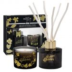 6370 mini duo mikado vela candle lolita lempicka maison berger paris