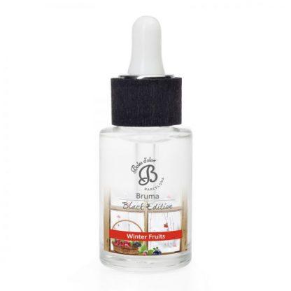 bruma óleo angels charm difusor hidrossolúvel boles d'olor 0801256 winter fruits frutos de inverno