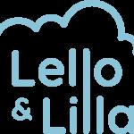 Lello & Lilla