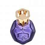Resonance Violette 4687 lâmpada catalítica maison berger paris portugal