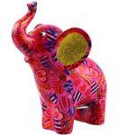 Elephant Darcy | Money Box mealheiro darcy elefante