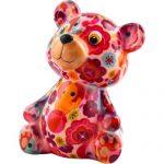 Bear Toto | Money Box mealheiro urso