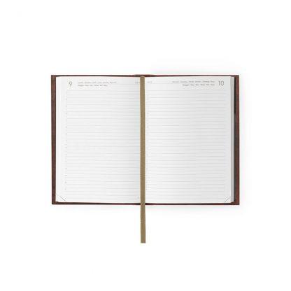 agenda diária legami alice in wonderland ag2212184 once upon a time